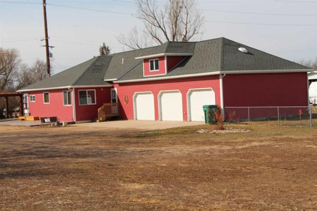 11096 Snoma Road, Belle Fourche, SD 57717 (MLS #60962) :: Christians Team Real Estate, Inc.
