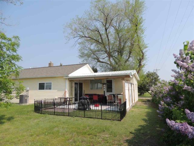 27863 Us Hwy 385, Hot Springs, SD 57747 (MLS #61575) :: Christians Team Real Estate, Inc.