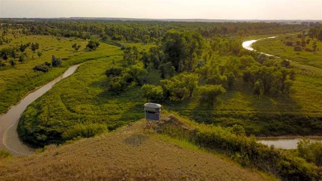 10557 County Road 350, Sidney, MT 59270 (MLS #61719) :: Dupont Real Estate Inc.