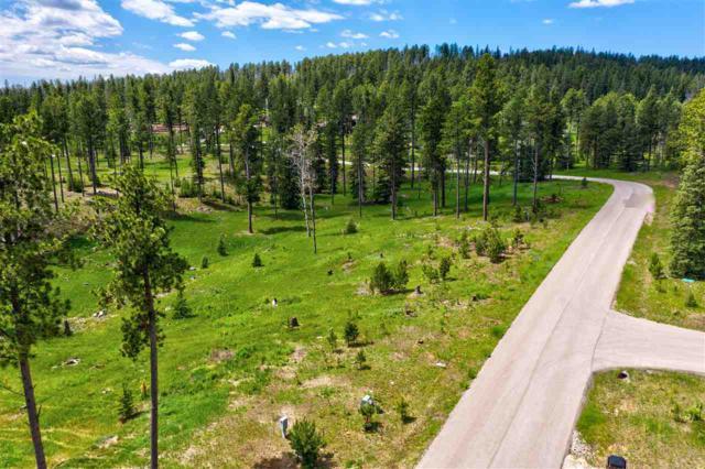 11141 Bogey Circle, Lead, SD 57754 (MLS #61991) :: Christians Team Real Estate, Inc.