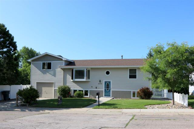 2313 Colorado Drive, Sturgis, SD 57785 (MLS #62152) :: Christians Team Real Estate, Inc.