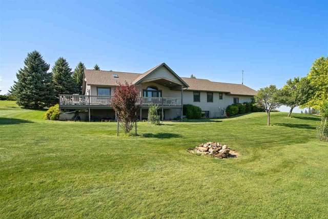 2825 Diamond Drive, Spearfish, SD 57783 (MLS #62734) :: Christians Team Real Estate, Inc.