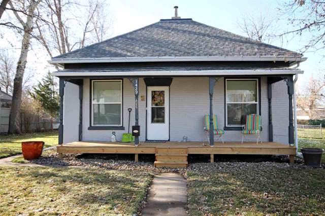 1429 Davenport Street, Sturgis, SD 57785 (MLS #63077) :: Christians Team Real Estate, Inc.