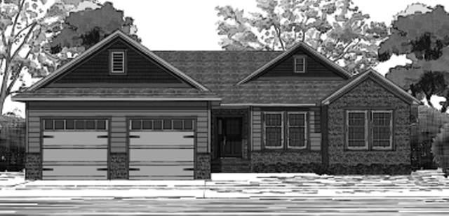 20688-2C Wildberger Road, Sturgis, SD 57785 (MLS #63565) :: Christians Team Real Estate, Inc.