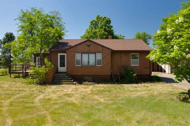 1760 National Street, Belle Fourche, SD 57717 (MLS #65201) :: Dupont Real Estate Inc.