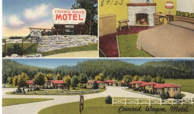 14189 Sturgis Road, Piedmont, SD 57769 (MLS #67114) :: Christians Team Real Estate, Inc.