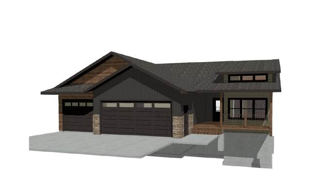 482 Gooseberry Road, Spearfish, SD 57783 (MLS #67755) :: Christians Team Real Estate, Inc.