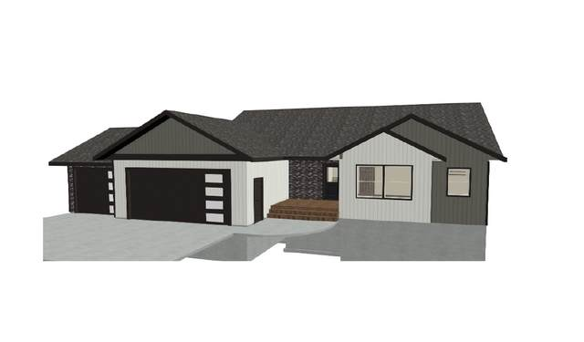428 Gooseberry Road, Spearfish, SD 57783 (MLS #67756) :: Christians Team Real Estate, Inc.