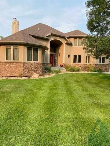14128 Other, Rapid City, SD 57702 (MLS #68585) :: VIP Properties