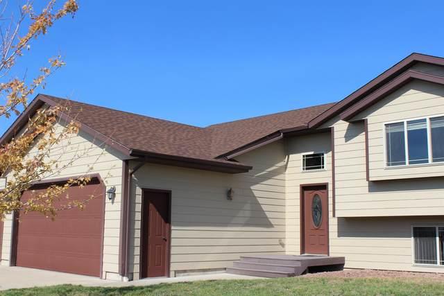 1912 Cascade Court, Spearfish, SD 57783 (MLS #69665) :: Christians Team Real Estate, Inc.