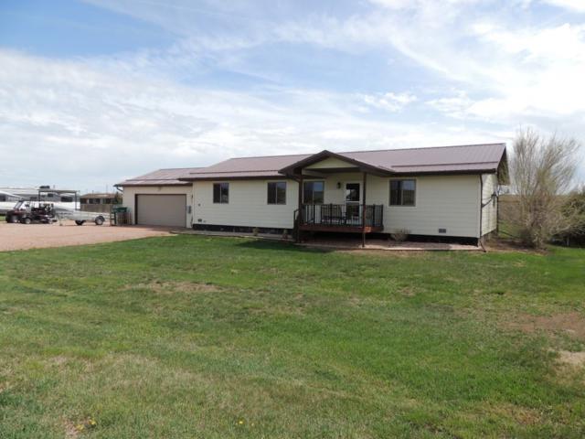 268 Mcdermand, Hermosa, SD 57744 (MLS #57497) :: Christians Team Real Estate, Inc.