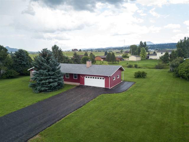 2010 Meadow Lane, Spearfish, SD 57783 (MLS #58339) :: Christians Team Real Estate, Inc.