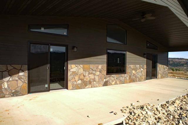 305 Meadowlark Drive, Hot Springs, SD 57747 (MLS #58619) :: Christians Team Real Estate, Inc.