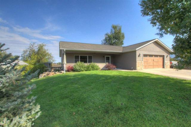 618 Nellie Lane, Spearfish, SD 57783 (MLS #59493) :: Christians Team Real Estate, Inc.
