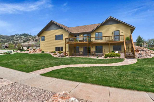 2116 Blue Bell Loop, Spearfish, SD 57783 (MLS #61338) :: Christians Team Real Estate, Inc.