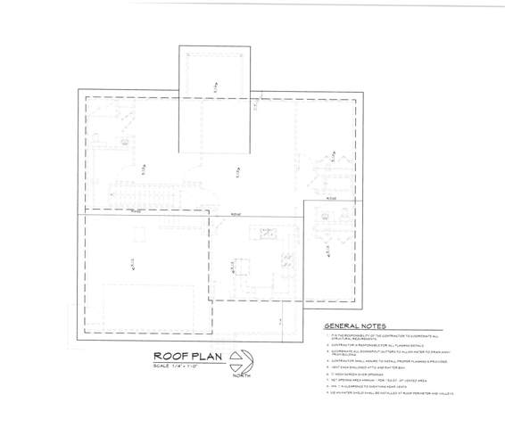683 Teton Way, Whitewood, SD 57793 (MLS #63444) :: Dupont Real Estate Inc.