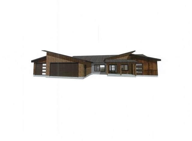 Lot 53 Moon Shadow Court, Lead, SD 57754 (MLS #67183) :: Christians Team Real Estate, Inc.