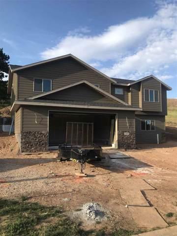 2647 Meadows, Sturgis, SD 57785 (MLS #62083) :: Christians Team Real Estate, Inc.