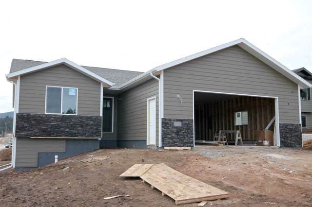 2502 Glenn Drive, Sturgis, SD 57785 (MLS #63303) :: Christians Team Real Estate, Inc.