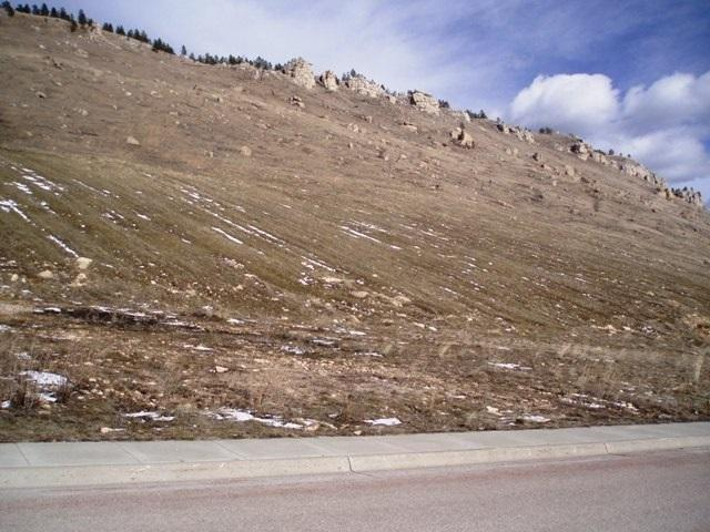 760 Stage Run Road, Deadwood, SD 57732 (MLS #50470) :: Christians Team Real Estate, Inc.