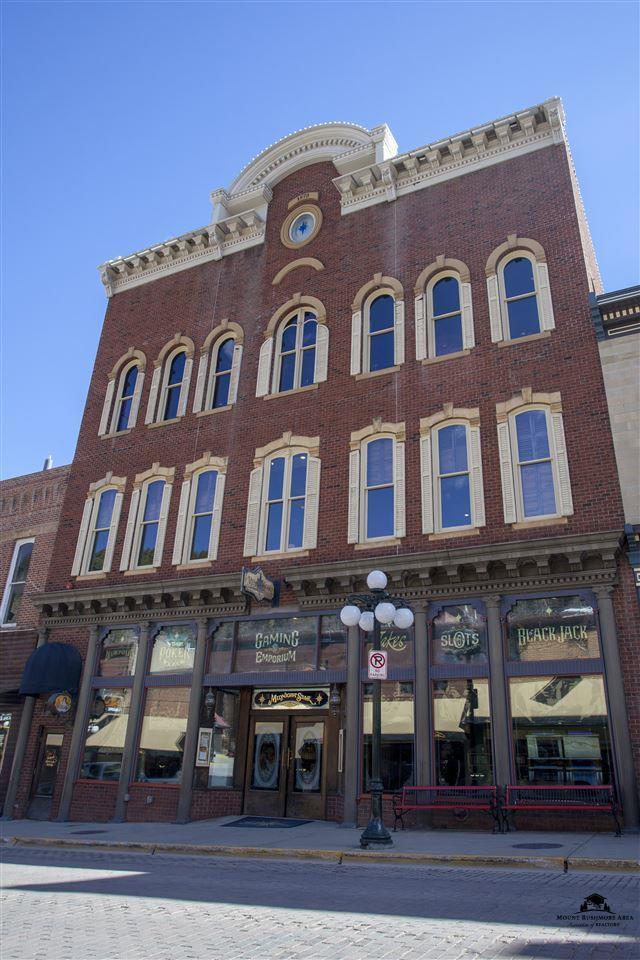 677 Main Street - Photo 1