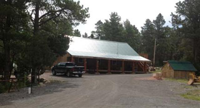 62 Sawmill Road, MOORCROFT, WY 82721 (MLS #55003) :: Christians Team Real Estate, Inc.