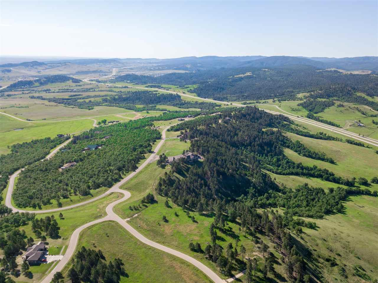Lot 68 Valley View - Photo 1
