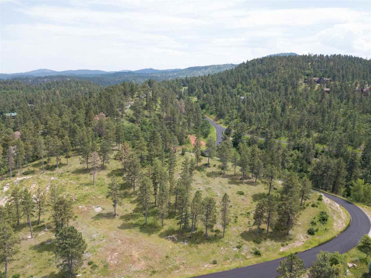 Lots 136A Lone Elk Road - Photo 1