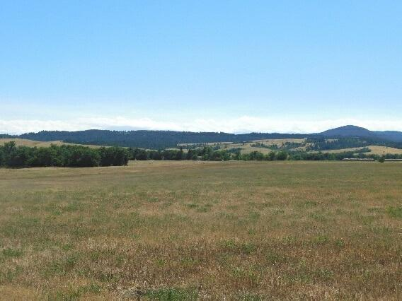 20822 Fort Meade Way, Sturgis, SD 57785 (MLS #57208) :: Christians Team Real Estate, Inc.