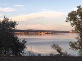 TBD West Southshore Road, Hot Springs, SD 57747 (MLS #57578) :: Christians Team Real Estate, Inc.
