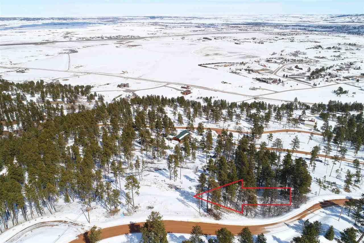 Lot 29 Timberline Road - Photo 1