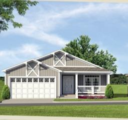 2150 Suntory Avenue, Spearfish, SD 57783 (MLS #57941) :: Christians Team Real Estate, Inc.