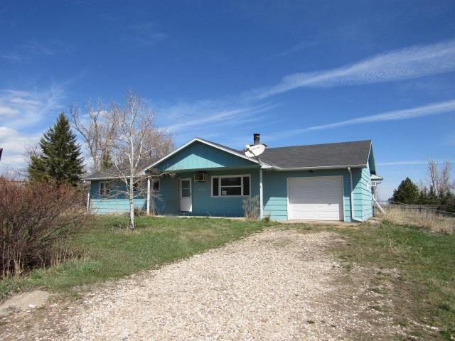 3542 Westview Dr., Spearfish, SD 57783 (MLS #58259) :: Christians Team Real Estate, Inc.