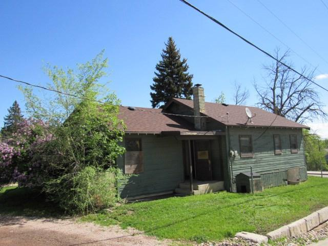 4150 Canyon Lake Dr., Rapid City, SD 57702 (MLS #58325) :: Christians Team Real Estate, Inc.