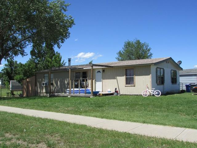3503 Lawrence Drive, Rapid City, SD 57701 (MLS #58823) :: Christians Team Real Estate, Inc.