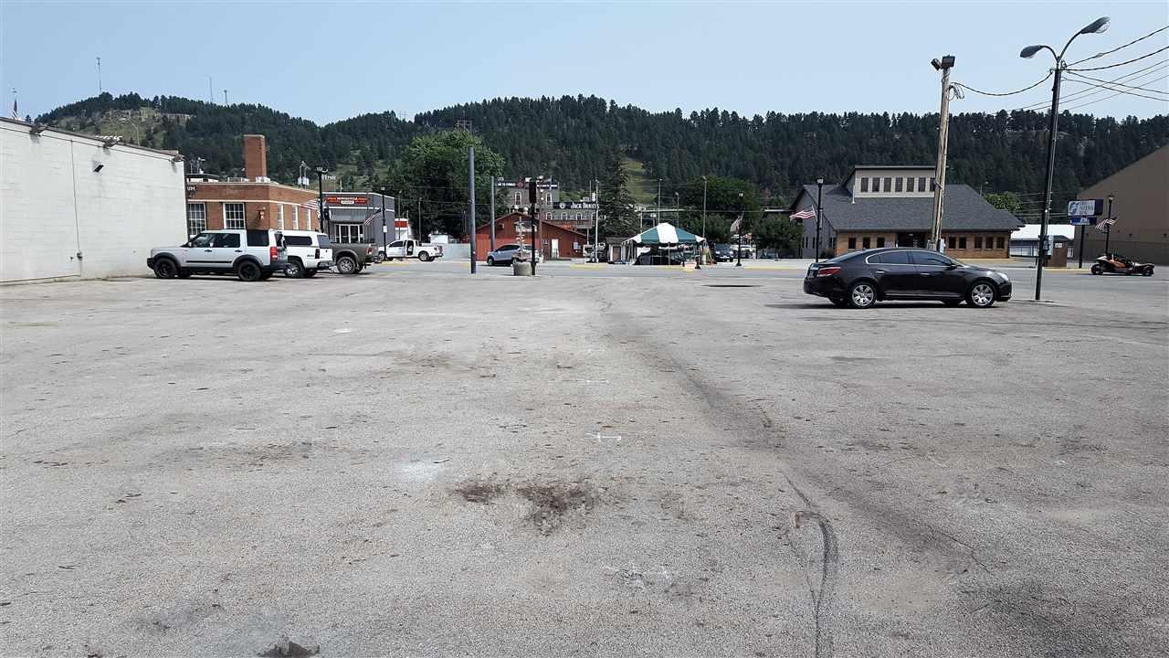970 & 974 Main Street Street - Photo 1
