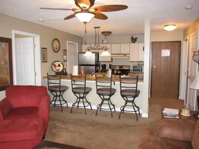 744 Prospect #212, Lead, SD 57754 (MLS #59424) :: Christians Team Real Estate, Inc.