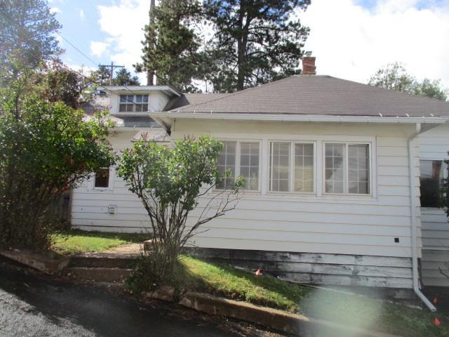 113 Alert St., Lead, SD 57754 (MLS #59665) :: Christians Team Real Estate, Inc.