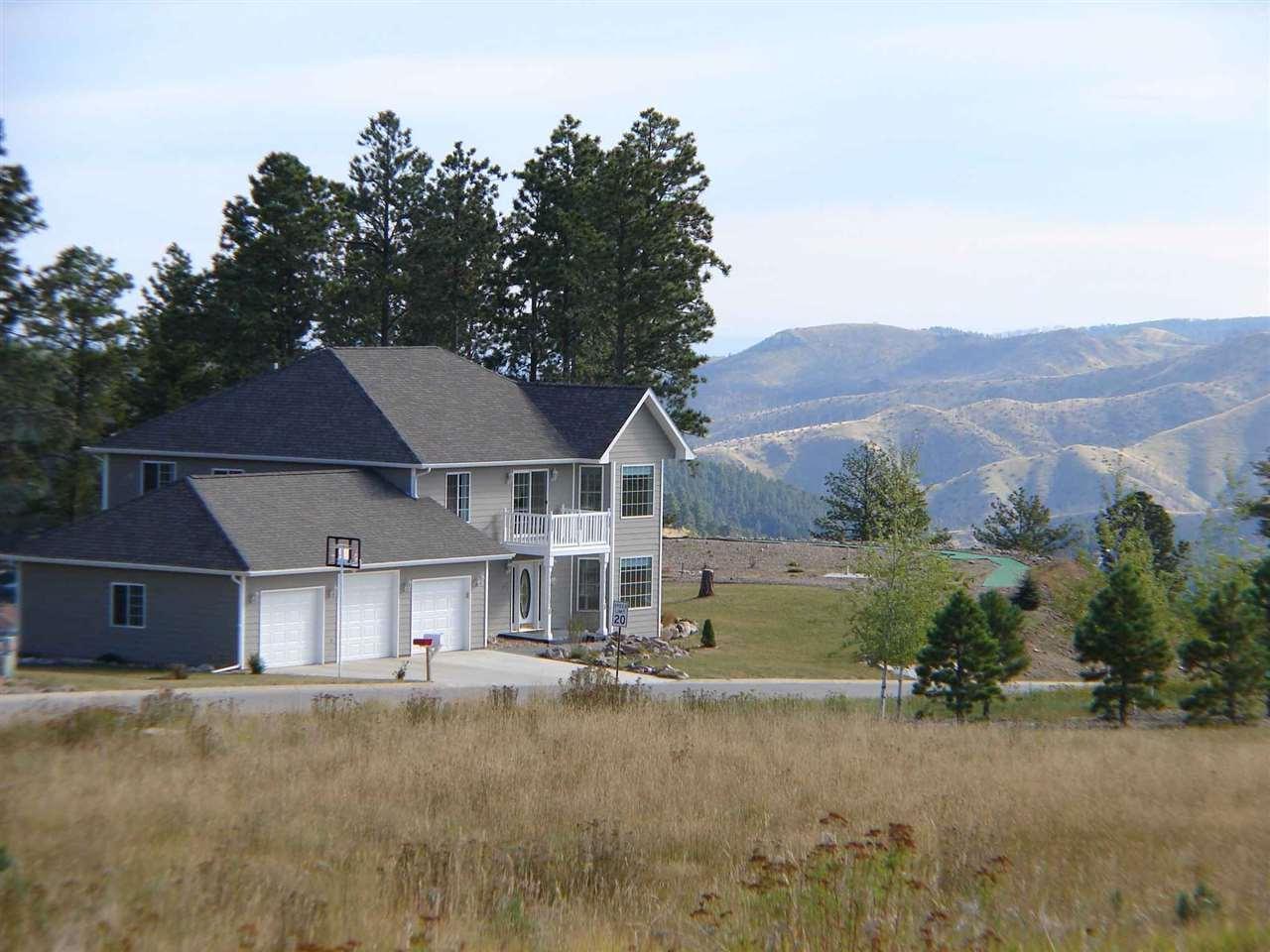 312 Mountain View Drive - Photo 1
