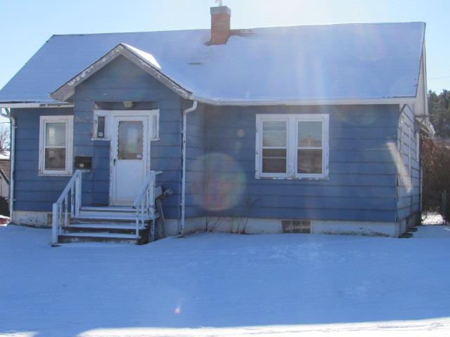 920 Gordon Street, Custer, SD 57730 (MLS #60668) :: VIP Properties