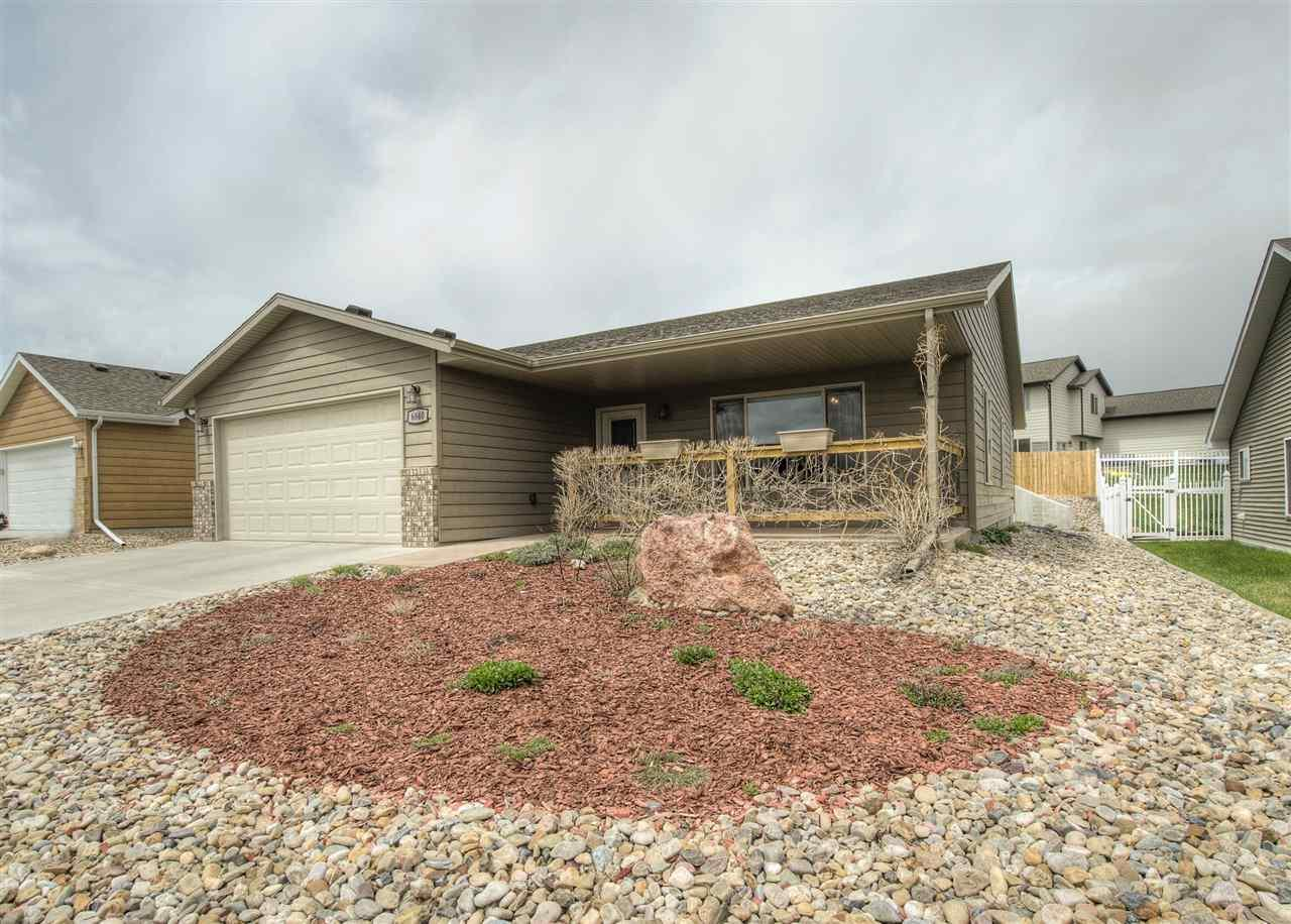 6840 Mulberry Drive - Photo 1