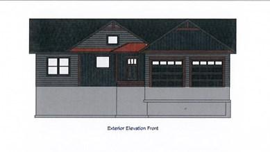 20724 Morning Star Road, Lead, SD 57754 (MLS #61299) :: Dupont Real Estate Inc.