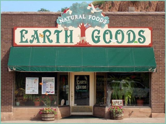 738 Jennings Avenue, Hot Springs, SD 57747 (MLS #62049) :: Christians Team Real Estate, Inc.