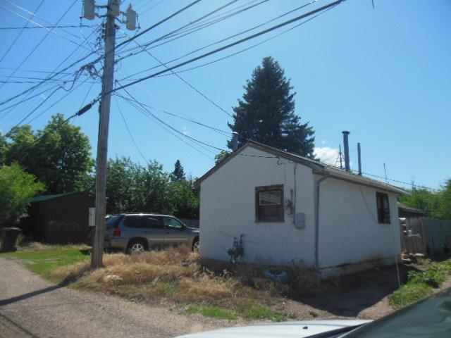724 1/2 Duke Lane, Spearfish, SD 57783 (MLS #62053) :: Christians Team Real Estate, Inc.