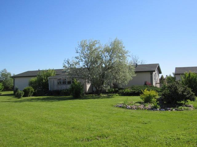 14772 Connemara Lane, Rapid City, SD 57703 (MLS #62062) :: Christians Team Real Estate, Inc.