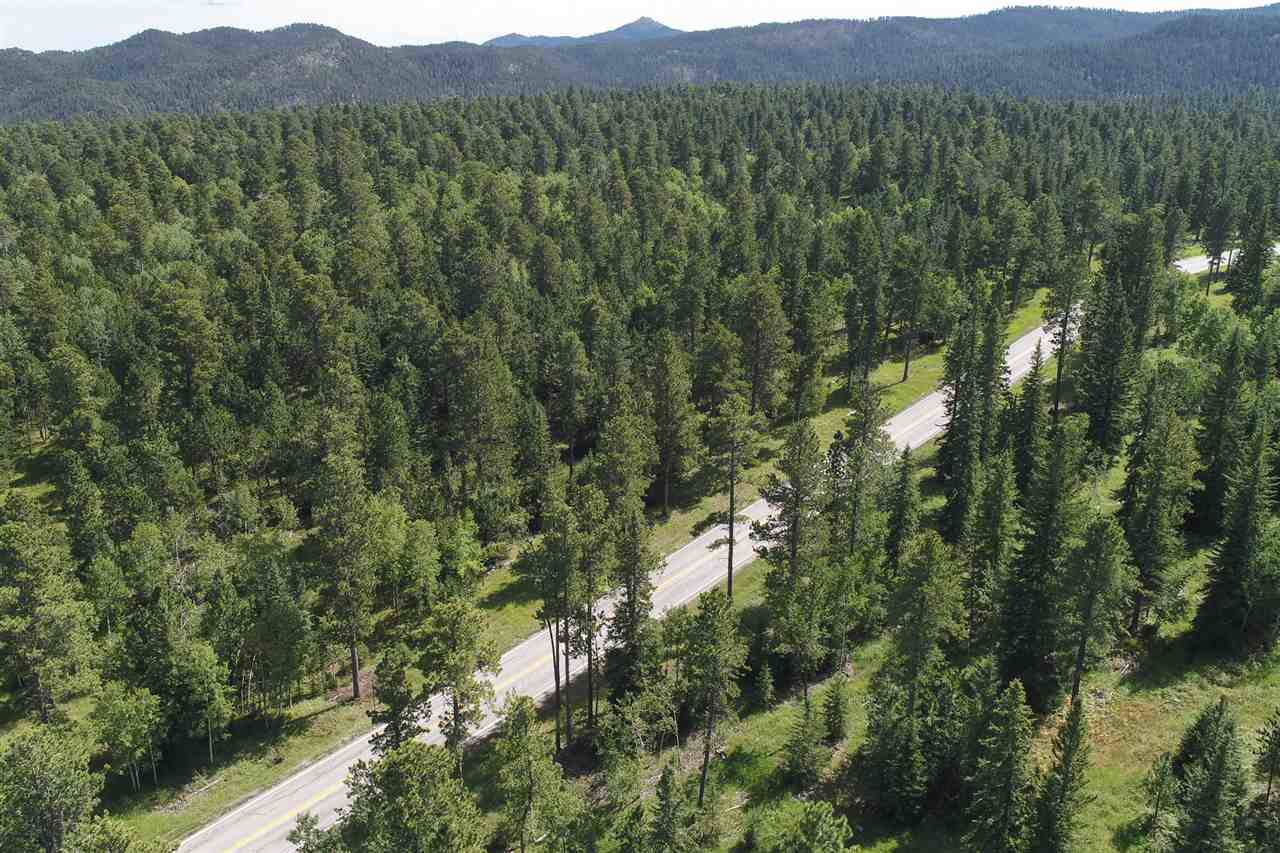 Parcel G Powder House Trail Pass - Photo 1