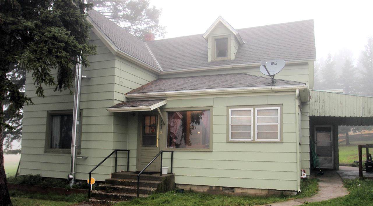 833 Lincoln Street - Photo 1