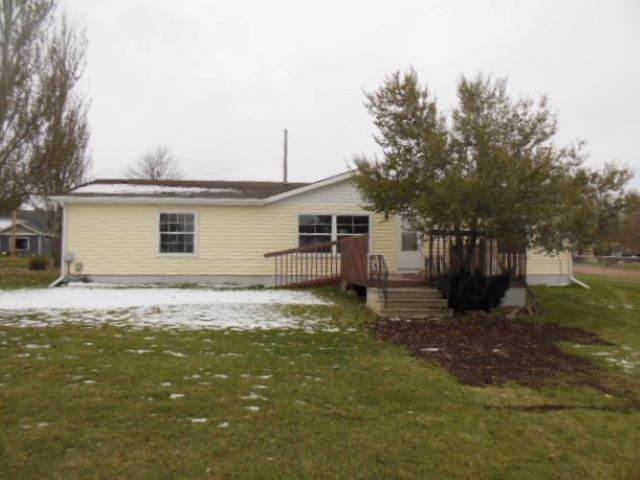 107 Dubois Lane, Spearfish, SD 57783 (MLS #63006) :: Christians Team Real Estate, Inc.