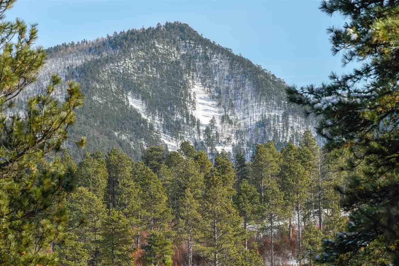 TBD Tract 48 Aspen Hills Development - Photo 1