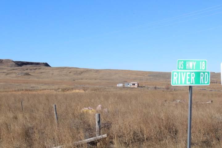 11011 River Road - Photo 1